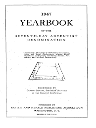 Yb1947 God The Father God In Mormonism