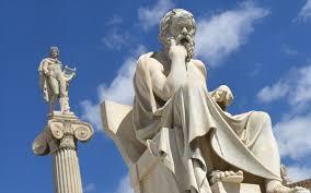「Σωκράτης」の画像検索結果