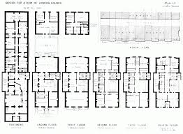 Blank Floor Plan Blank Floor Plan Blank Floor Plan The Cat S Meat Shop March