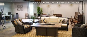 Patio Furniture Outdoor Furniture Dining Sets Denver
