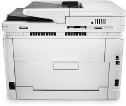 Hp Laserjet Pro 200 Color Mfp M277dw Specs L L L L L L L L L L