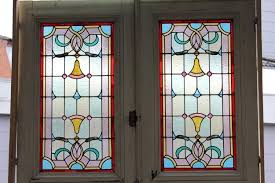 xvi stained glass doors interior for item stained glass doors