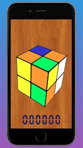 Updated on jun 04, 2014. Mirror Cube Apk Cube Virtual Box Simulator Apk Download Latest Android Jebkura Laika Un Vieta Visas Ierices Haduh