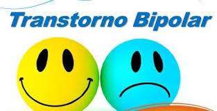 Você sofre de transtorno bipolar? Faça o teste