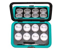 m y o pro kit professional makeup cases makeup artist designed makeup artist approved