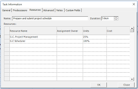 essay template latex grant proposal sample
