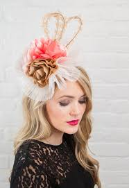 Kentucky Derby Hairstyles 25 Best Ideas About Derby Hats For Sale On Pinterest Derby Hats