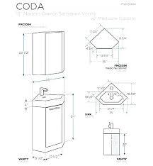 bathtub measurements standard corner bathtub dimensions triangle bathtub dimensions best corner bathtub size corner bathtub measurements