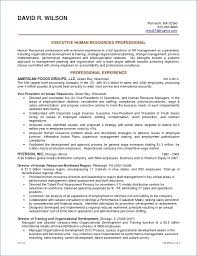 General Resume Objective Enchanting General Resume Objective Statement Resumelayout