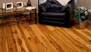 hickory flooring pros and cons gurus floor engineered flooring engineered hardwood maple
