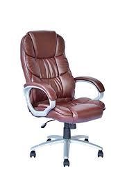 high back executive leather ergonomic office desk computer chair o10r. high back executive leather ergonomic office desk computer chair o10 o10r k