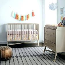 dwell baby furniture. Dwell Baby Furniture Packages Crib And Dresser Online Studio Mid Century M