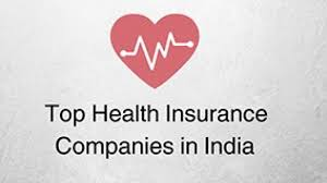 Hence we have listed top 10 health insurance companies in india with their popular products. Top 10 Best Health Insurance Companies In India