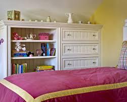 saveemail bedroom furniture built in