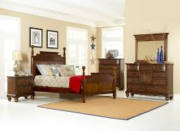 hilale pine island post bedroom set dark pine 1215 post bed set hilalefurnituremart com