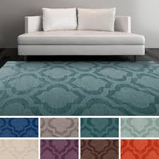 Teal Living Room Rug Overstockcom Area Rugs Roselawnlutheran