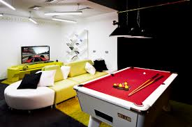 cool office games. Google\u0027s London Offices (Photo Courtesy Penson) Cool Office Games P