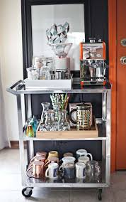 office coffee stations. Best Diy Coffee Bar At Home Images On Pinterest Kitchens Office Station Ideas Cart Organizer Furniture Stations