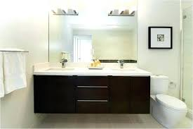 ikea custom bathroom countertops at home depot new cabinets with sink luxury fresh built in