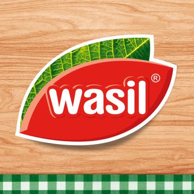 West African Soy Industries Limited (WASIL) Massive OND/HND/Bsc Recruitment