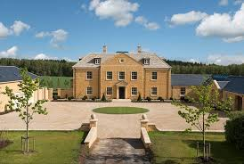 to the manor reborn britains super rich abandoning decaying stately piles and building brand new mansions on their country estates daily mail online build home cotswold