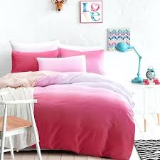 fuschia pink duvet covers de arrest hot pink duvet cover