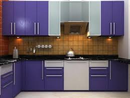 Modern Kitchen In India Kitchen Design India Pictures Modern Kitchen Designs By Must