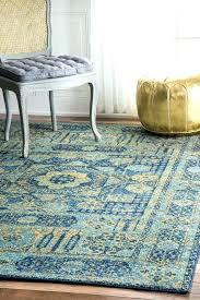 brown and blue rug rug blue detail image blue orange large blue rug blue grey rug