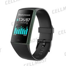 <b>CY11</b> 1.14inch Color Screen <b>Smart Bracelet</b> Waterproof <b>Fitness</b> ...