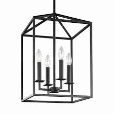 mini pendant light shades glass lovely mediterranean pendant lights lighting the home depot