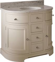 popular curved bathroom furniture traditional bathroom other metro by