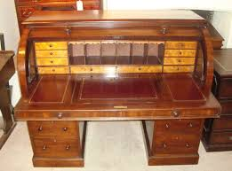 small roll top desk plans beautiful best on furniture with grand victorian gany cylinder dorking desks