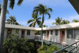 el patio key west reviews motel updated 2018 s hotel