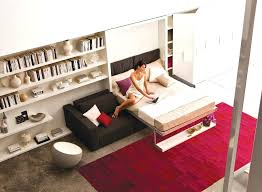 murphy bed with sofa diy image of sofa wall bed sofa diy