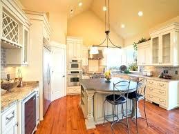 spot lighting ideas. Kitchen Ceiling Spot Lights Lighting Ideas