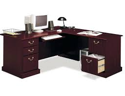 l desk office. Articles With L Shaped Office Desk Hutch Tag Pertaining To Dimensions 1300