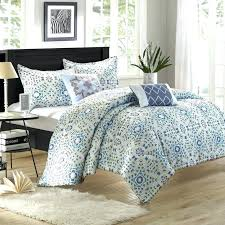 best chic home sets images on antique bedding looking bed sheets