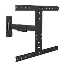 full motion tv mount bracket