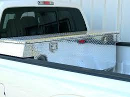 Image For Item Truck Bed Fuel Tank Tanks Pickup Beds – Design Free ...