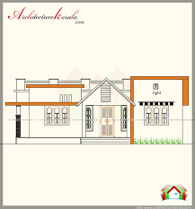 small home plans kerala model new floor plan kerala model house plans sq ft small and