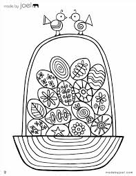 Small Picture Apple Basket Coloring Page Coloring Coloring Pages