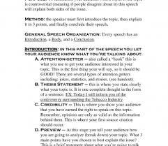 Conclusion Generator For Essays Essay Hooks Generator Www Moviemaker Com
