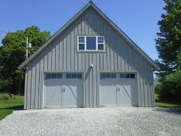 Residential Garage Door Portfolio  Champion Overhead Door