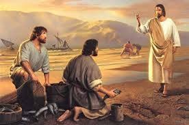 Resultado de imagem para encuentro personal con jesus