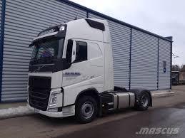 volvo fh 2018. fine volvo volvo fh 4x2 vetoauto adr conventional trucks  tractor  and volvo fh 2018 o