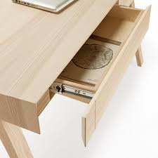 home office drawers.  Home 49 Writing Home Office Desk 1 Drawer  To Home Office Drawers