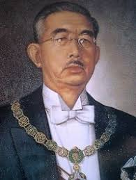 Image result for 昭和天皇歴代最長寿
