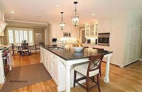 pendant lighting for island. Two Light Island Pendant Luxury 55 Beautiful Hanging Lights For  Your Kitchen Pendant Lighting