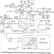 jd 4450 wiring diagram all wiring diagram wiring diagram jd 4450 jd 4450 specifications jd 4450 frame 4450 tractor jd 4450 wiring diagram
