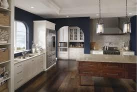 Low Pressure In Kitchen Faucet Fix Moen Kitchen Faucet Low Water Pressure House Decor